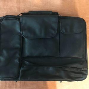 Τσάντα μεταφοράς
