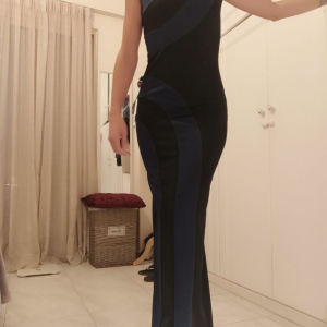 Καλό φόρεμα - My Tiffany