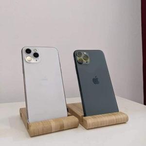 iPhone 11 pro 64GB ΕΚΘΕΣΙΑΚΟ!!!