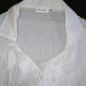 πουκάμισο blanc natourar