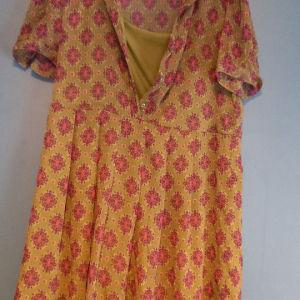 Φορεμα benetton