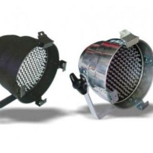 LED PAR 56 / 12W