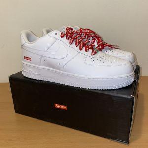 ΝΕΑ Hypebeast Sneakers ΕΥΚΑΙΡΙΑ! (Nike, Off White, Yeezy)