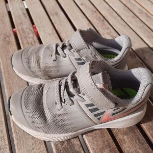 Nike no 28