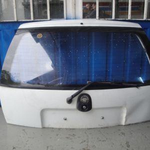 Πόρτ Μπαγκάζ Opel Corsa B 1997-2000 1.6 16v