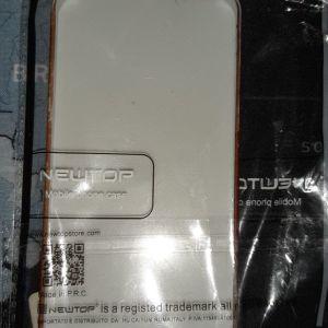 Θήκη για κινητό iPhone 5