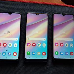 Samsung Galaxy A10s [2]