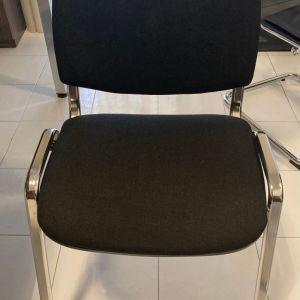 Καρέκλες Επισκέπτη για Γραφείο