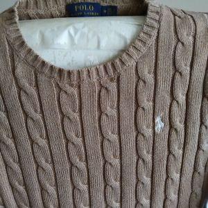 πωλήται μπλούζα γυναικεία RALPH LAUREN γνησια