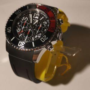 Invicta Pro Diver 13727 Ρολόι.