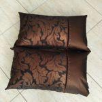μαξιλάρια δισκοσμιτικσ σετ.