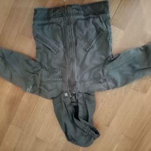Mexx μπουφάν για 18-24μηνων