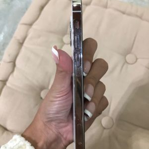 Πωλείται iPhone 12 Pro 128GB