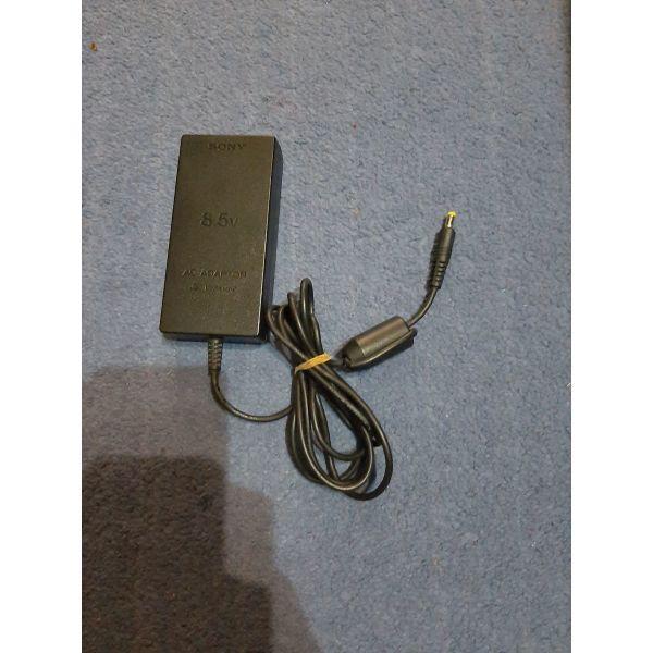 Sony playstation 2 slim trofodotiko ( PS2 )