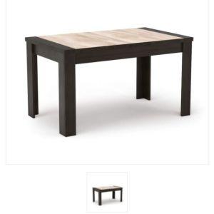 Τραπέζι κουζίνας με 4 καρέκλες