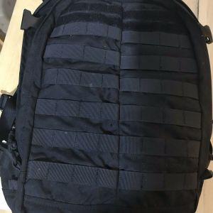 ΣΑΚΟΣ KYLER BAG 40L