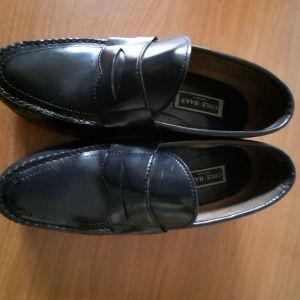 Ανδρικά cole haan παπούτσια