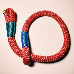 Wrist strap / Ιμάντας χεριού για φωτογραφική μηχανή
