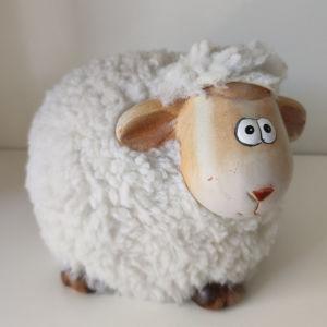 Πρόβατο Διακοσμητικό
