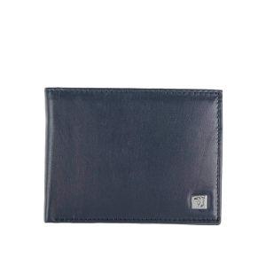 πορτοφόλι ανδρικό
