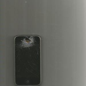 ΑΝΤΑΛΛΑΚΤΙΚΑ-I PHONE