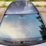 Opel Astra GTC 2007