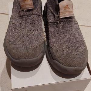 παιδικό παπούτσι