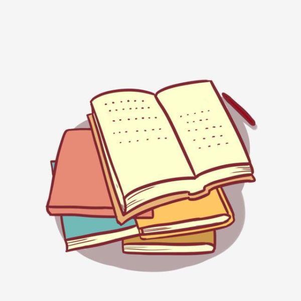 filologika mathimata