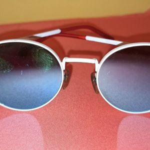 Γυαλιά ηλίου αυθεντικά KOMONO