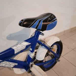 Παιδικό ποδηλατακι ORBIS