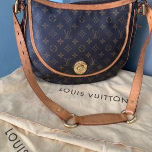 Louis Vuitton ελαφρώς  μεταχειρισμενο