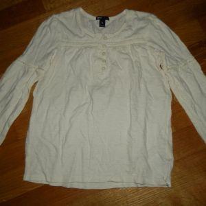 gap μπλουζα για 10χρ