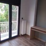 Θεσσαλονίκη  Μαρτίου ΠΩΛΕΙΤΑΙ ανακαινισμένο διαμέρισμα συνολικής επιφάνειας 50 τ.μ. στον 1 ο όροφο .