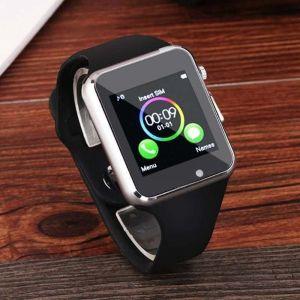 Smartwatch K10