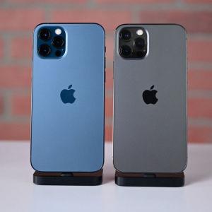 iPhone 12 pro 128GB ΕΚΘΕΣΙΑΚΑ!!!