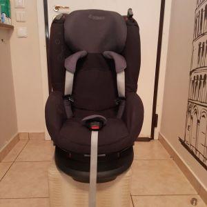 Παιδικό κάθισμα αυτοκινήτου Maxi Cosi
