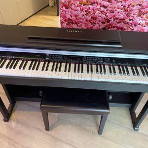 Ηλεκτρικό Πιάνο Kurzweil K-150