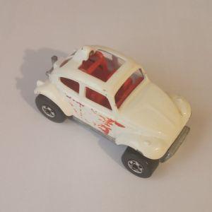 1983 Hot wheels