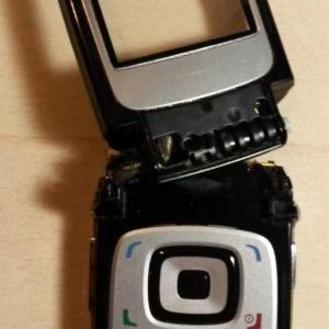 Πλακέτα Nokia 6101