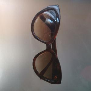 Γυαλιά ηλίου Moschino