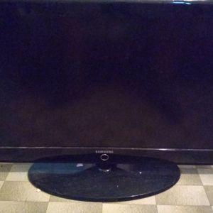 TV SAMSUNG LE37M86BD (Μόνο για ανταλλακτικά)