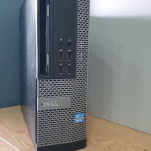 DELL Optiplex 7020 SFF