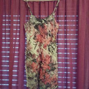 Φορεμα κοντο Νο Small