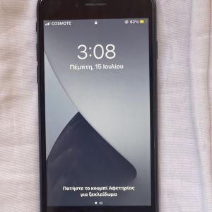IPhone SE 2020 64 gb ΣΑΝ ΚΑΙΝΟΥΡΓΙΟ
