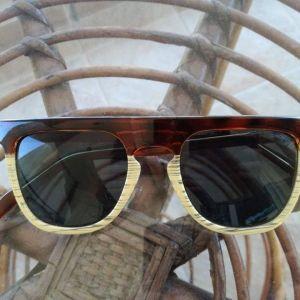 Ανδρικά γυαλιά ηλίου KOMONO