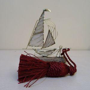 Σουβενίρ Πλοίο