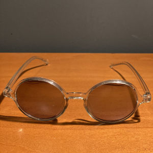 Sting γυαλιά ηλίου unisex