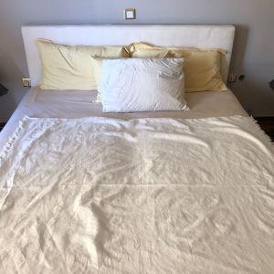 Κρεβάτι cocomat