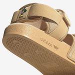 Adidas σανδάλια