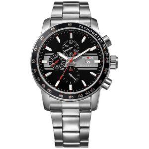 Ανδρικό Ρολόι WEIDE WD10323
